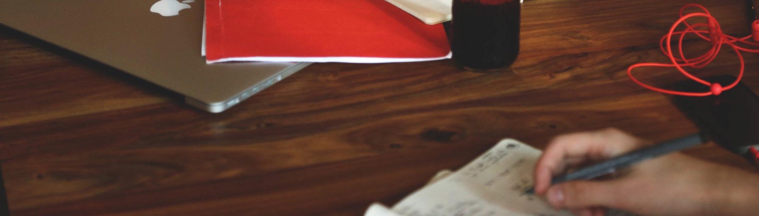 Méthodologie bac de ses la dissertation