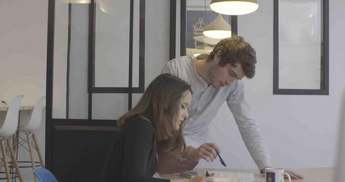 Les tutorats pour les cours particuliers