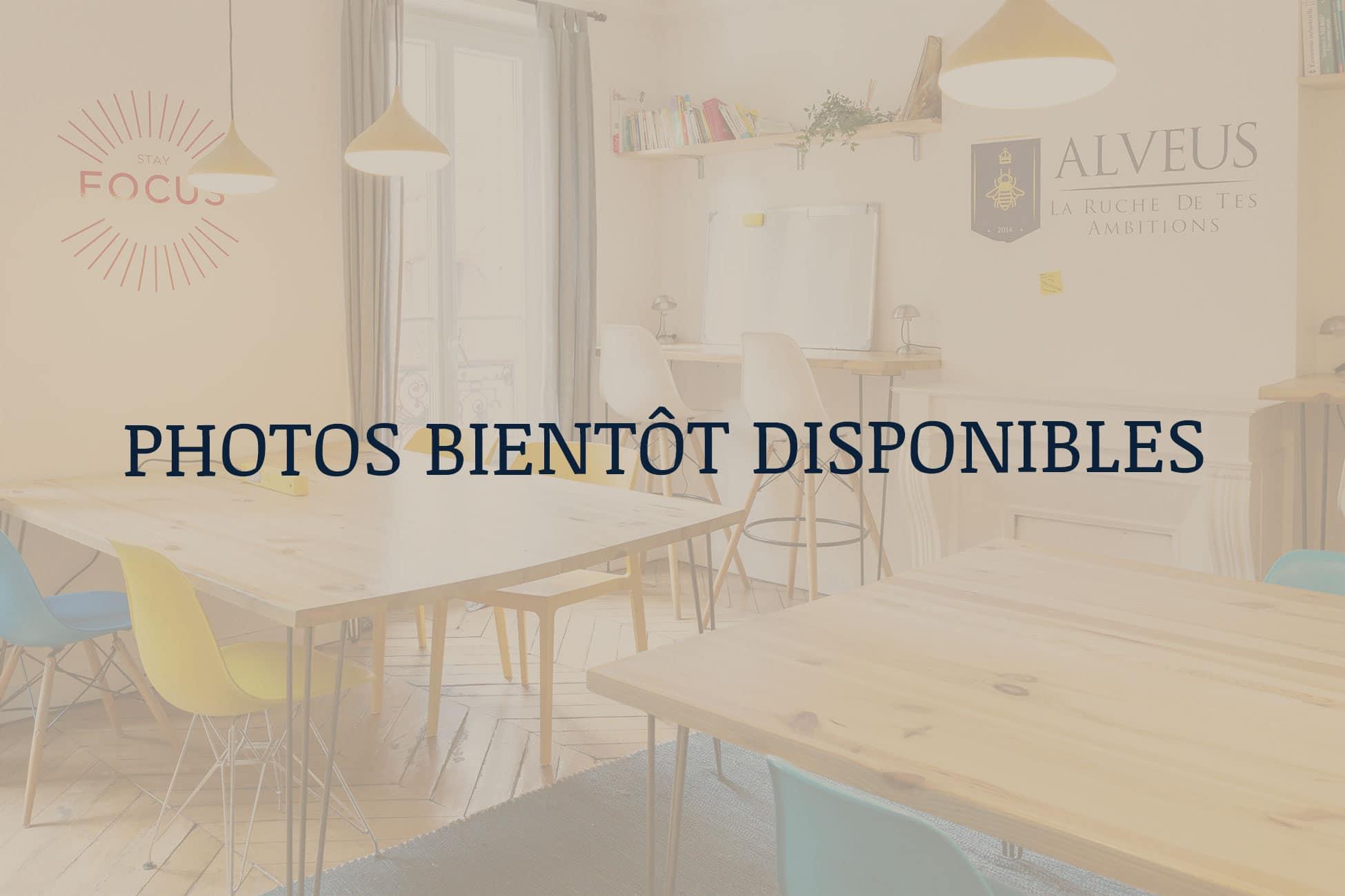 soutien-scolaire-paris-14eme-arrondissement