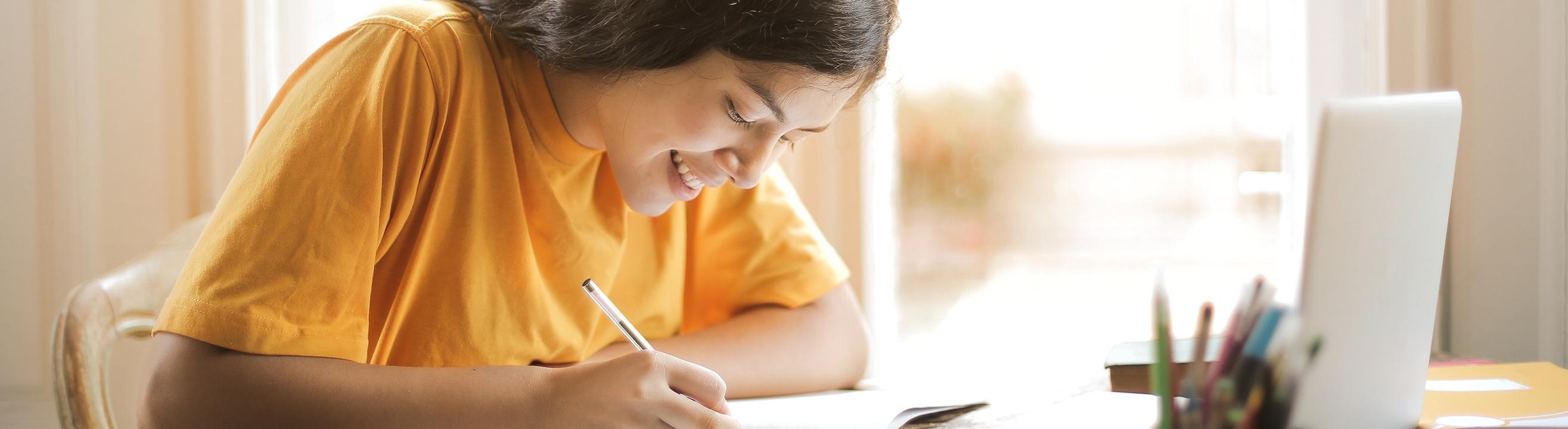 soutien-scolaire-en-ligne
