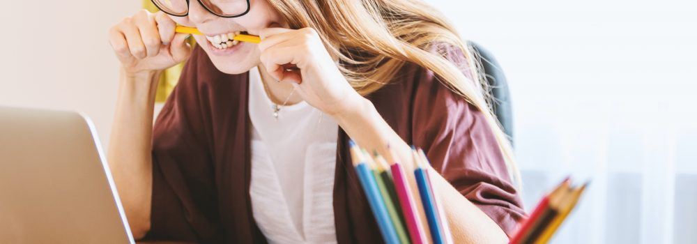gérer-son-stress-avant-pendant-examen